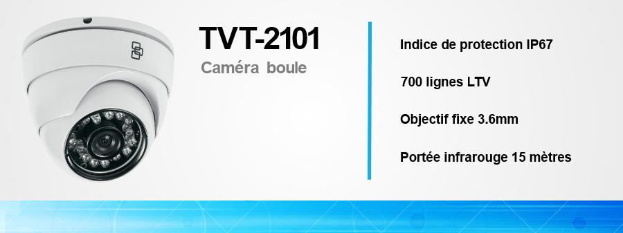 Caméra TVT-2101 (LoC)